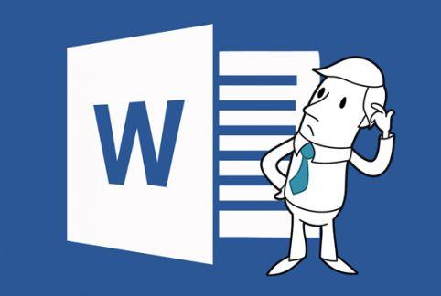 Microsoft Office Word 2010 Cơ bản