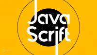 Nhập môn ngôn ngữ lập trình Javascript