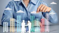 Quy trình và kỹ năng môi giới bất động sản