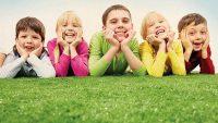 Rèn luyện kỹ năng giải quyết vấn đề cho con