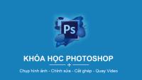 Thành thạo photoshop trong 7 ngày
