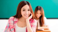 Tiếng Anh giao tiếp Tự tin bộc lộ cảm xúc của bản thân bằng Tiếng Anh