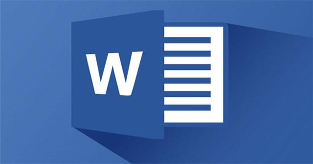 Tin học văn phòng - Word