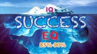 Trí tuệ cảm xúc - Quyết định thành công 100