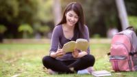 Trọn bộ 5 kỹ năng Tiếng Anh cơ bản