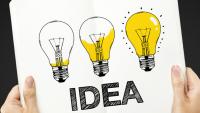 Tưởng Là Có Ý ( Ideas & Concept)